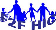 Logo Family-to-Family Health Information Center