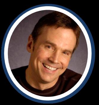Dr. Patrick Schwarz
